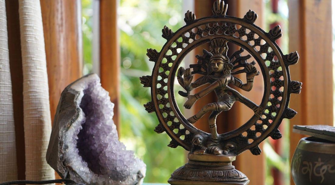 Online Bodhi Conversations